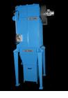 Малогабаритни прахоулавящи съоръжения, доставени от МЕТЕКО АД през 2010 г